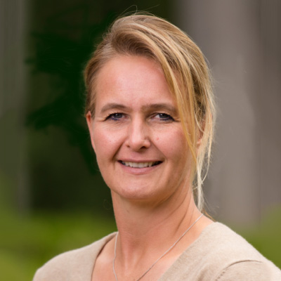 Britta Buehnemann