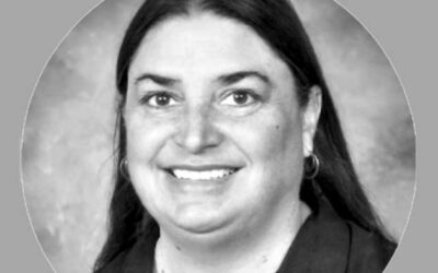 """From """"What"""" to """"Wow"""" in 3 Years, Joanne Infantino, Academic Liaison – Casady School"""